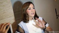 Bareng Geng Tempe, Maia Estianty Galang Donasi Lawan Corona
