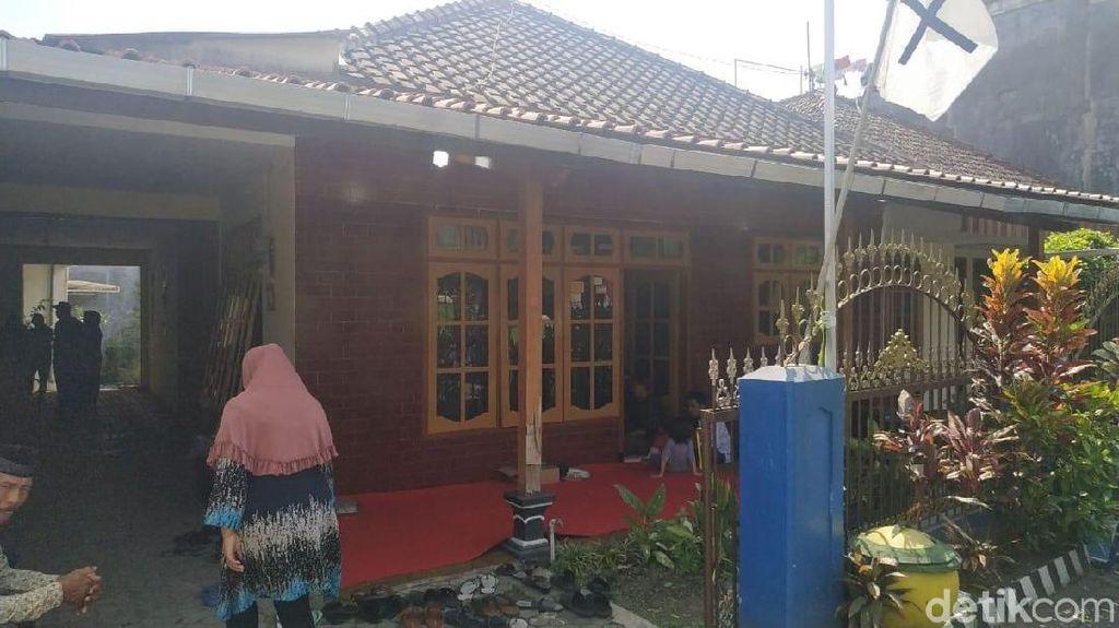 Polisi Dalami Kasus Miras Oplosan yang Tewaskan 3 Warga Kota Malang