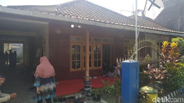 Tiga Warga Kota Malang Tewas Usai Pesta Miras Oplosan