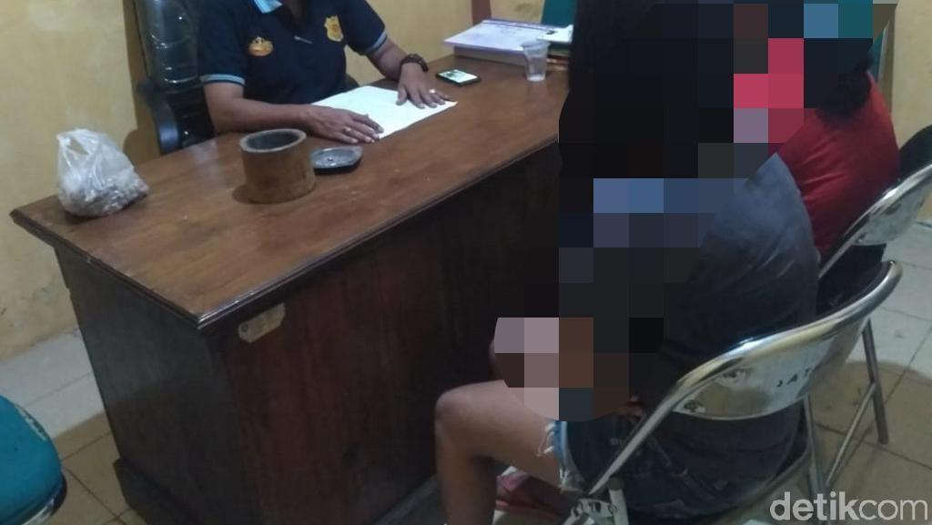9 Wanita Malam di Situbondo Terjaring Razia, Besok akan Tes Kesehatan
