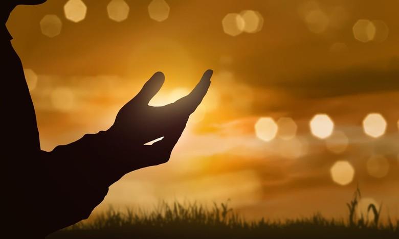 Doa Nabi Musa Membelah Lautan Hingga Meluluhkan Hati Firaun