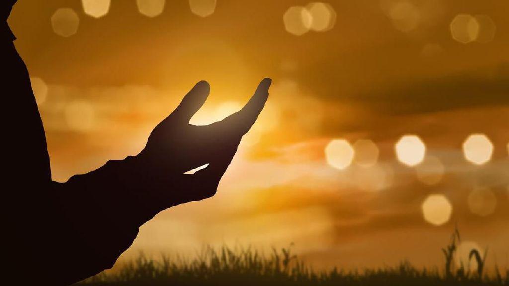 Doa Sebelum Tidur dan Amalan-amalannya