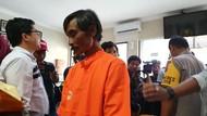 Cabuli Bocah di Bekasi, Pedagang Susu Keliling Ditangkap Polisi