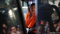 Kasus Suap Meikarta, KPK Panggil Asisten Perekonomian Pemprov Jabar