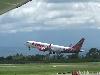 Data Penumpang Lion Air Dikabarkan Bocor, Menengok Tol Japek Layang