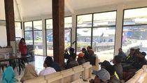 Tanggapan Geo Dipa atas Pelaporan Deputi Pencegahan KPK