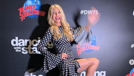 Maia Estianty, Katrina Kaif hingga Reuni Pussycat Dolls