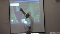 Otorita Danau Toba Bertemu Warga Usai Demo Tolak Eksekusi Lahan, Ini Hasilnya