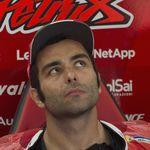 Ducati: Petrucci Meredup Pasca Teken Kontrak? Cuma Kebetulan