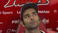 KTM Ungkap Alasan Tempatkan Petrucci di Tim Satelit