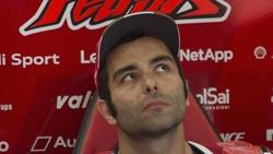 Petrucci Tinggalkan Ducati di Akhir Musim MotoGP 2020