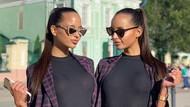 Kembar Kaya Dihujat karena Berbagi Video Pamer Beri Makan Tunawisma