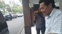 Korupsi Dana Desa Rp 287 Juta, Kades di Jombang Dijebloskan ke Penjara
