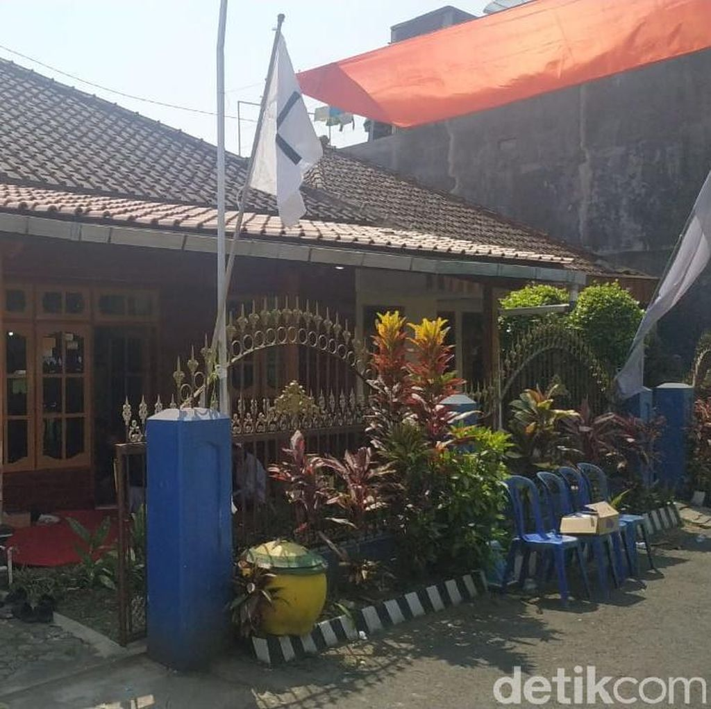 Kasus Miras Oplosan di Kota Malang, 3 Warga Tewas dan 9 Orang Dirawat