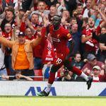 Liverpool Siapkan Kontrak Baru untuk Mane