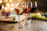 5 Chef, 5 Sajian Spesial dan 5 Wine Terbaik Akan Dihadirkan di The Trans 'TOPMOST'