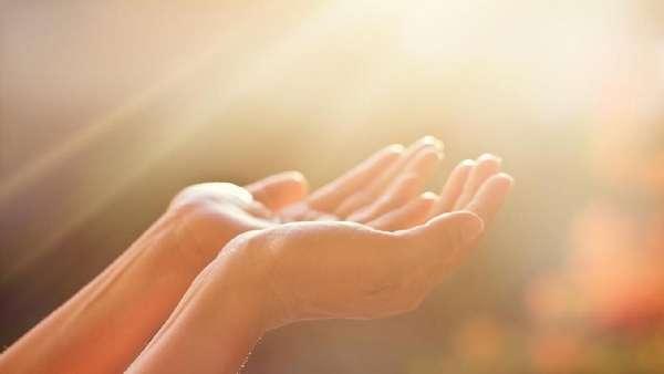 Doa Taubat Nabi Adam Saat Diusir dari Surga