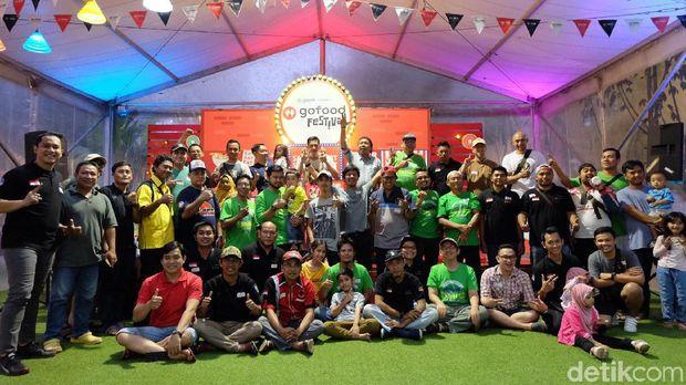 Komunitas Mobil Proton Rindukan Kehadiran 'Induknya' di Indonesia