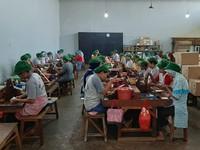 Waspada! Ancaman PHK Buruh Pabrik Rokok di Depan Mata