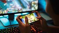 Scribble Rider dan Among Us, Jadi Game Mobile Paling Populer