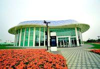 (Dubai Tourism)