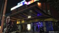 Jadi Lokasi Transaksi Narkoba, Tempat Karaoke Ini Terancam Ditutup