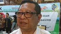 Bupati Tulungagung Surati Kementan soal Distribusi Pupuk Subsidi yang Diblokir