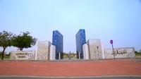 Berlokasi di Al Khawaneej, Quranic Park ini dirancang untuk memberikan pemahaman budaya dan edukasi mengenai peninggalan Islam. Taman rekreasi ini juga menjadi tempat yang menyenangkan untuk anak-anak dan keluarga. (Foto: Dubai Tourism)