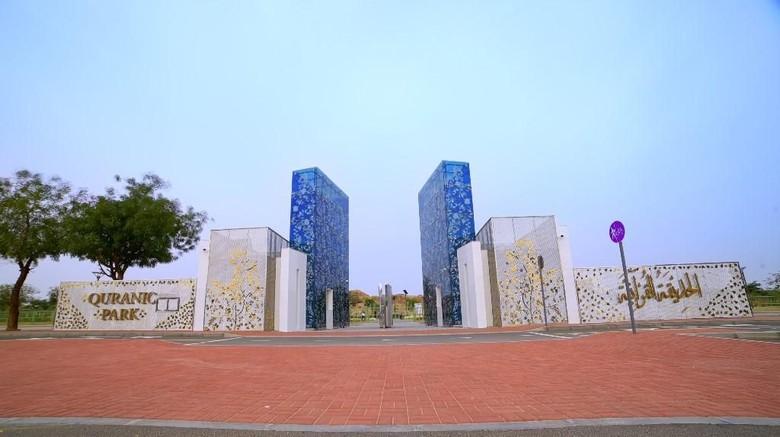 Foto: (Dubai Tourism)