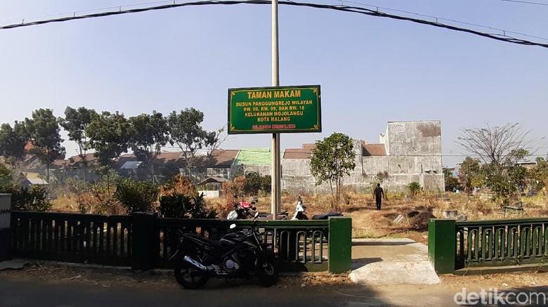Warga Kota Malang yang Tewas Diduga karena Miras Oplosan Bertambah
