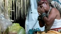 Mengenal Nondoi, Tradisi Adat Berbalut Mistis di Ibu Kota Baru