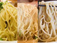 Pakar Ramen Beri Tips Memilih Gerai Ramen Enak hingga Cara Makannya