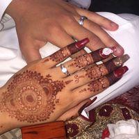 Adik Bungsu Zayn Malik Menikah di Usia 17 Tahun