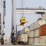 Erick Mau Benahi Pengelolaan BUMN Pelabuhan, Ini Kata Industri