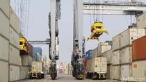RI Kirim 26 Eksportir ke Pameran Dagang di China