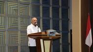 BPPT Resmikan Nama BJ Habibie Jadi Nama Auditorium