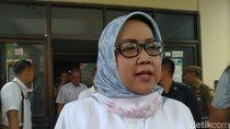 Bupati Bogor Ingatkan ASN Tak Beri Suap demi Jabatan: Jangan Coba-coba!
