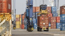 Pemerintah Minta Pengusaha Genjot Ekspor ke Australia