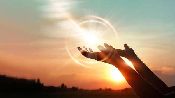 Doa Nabi Ibrahim, Minta Momongan hingga Saat Dibakar Raja Namrud