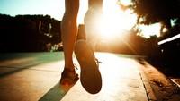 Olahraga Pagi Bisa Perbaiki Suasana Hati, Ini 13 Manfaat Lainnya