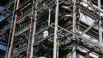 Melihat Kesiapan PLN Memasok Listrik untuk Calon Ibu Kota Baru