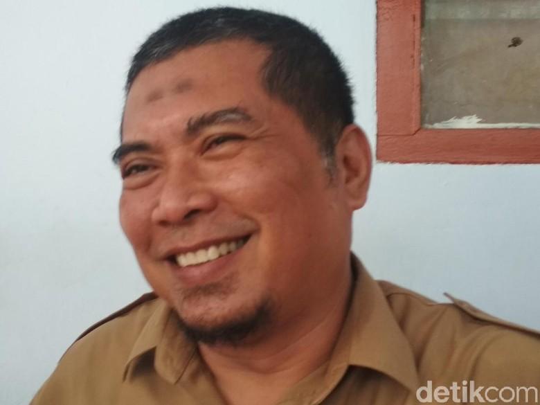 Subsidi Pupuk Satu Kecamatan di Tulungagung Diblokir Sejak 4 Bulan Lalu