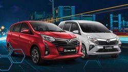 Daftar Kenaikan Harga Mobil LCGC Bulan Depan: Bisa Melonjak Rp 4 Juta