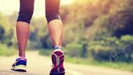 Bertengkar dengan Istri, Pria Ini Tanpa Sadar Jalan Kaki 450 KM