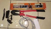 Matikan ATM untuk Pasang Alat Skimming, 2 WN Polandia Ditangkap di Bali
