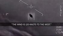 Marak UFO di Tengah Wabah Corona Dianggap Pengalihan Isu Semata