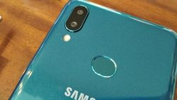 Ponsel China Kian Berbahaya, Ini Strategi Baru Samsung