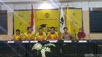 Lolos Seleksi, Ini 3 Nama Calon Rektor Universitas Indonesia 2019-2024