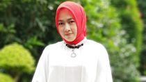 Gaya Shobibah Rohmah, Istri Imam Nahrawi yang Suaminya Jadi Tersangka KPK