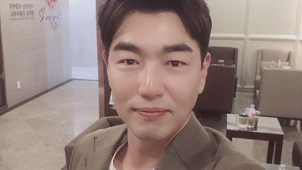 Lee Jong Hyuk Gabung Han Hyo Joo Debut di AS Lewat Treadstone